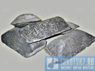 Чугунная плита решетка чугун СЧ 20 15 25 30 35 40 ГОСТ