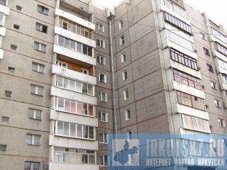 2-комн. боткина 8а(ост. курорт ангара) 135 серия. иркутск 7.