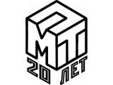 Логотип Минитехника, ООО