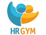 Логотип Кадровое агентство HR GYM