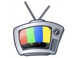 Логотип TV-HD