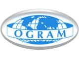 Логотип Сувенирная продукция оптом