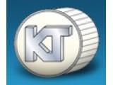 Логотип Кабельные технологии, ООО, конструкторское бюро