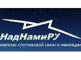 Логотип Космос Телеком, ООО, телекоммуникационная компания