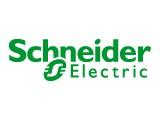 Логотип Schneider Electric, ЗАО, представительство в г. Иркутске