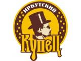 Логотип Иркутский Купец, ООО