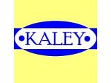 Логотип Калей, ООО