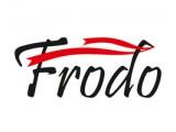 Логотип Фродоltd, ООО