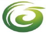 Логотип Новая Эра Иркутск