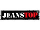 Логотип JeansTop