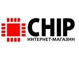 """Логотип ООО """"АБАТ"""""""