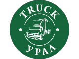 "Логотип ООО ГК ""Truckural"""
