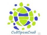 Логотип ООО ТПК Сибпромснаб