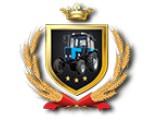 """Логотип Ип """"Болотов В. Г"""""""