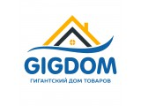 Логотип ГигДом.ру