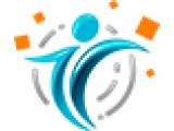 "Логотип Центр виртуальной реальности ""Матрица"""