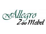 Логотип АллегроЗовМебель